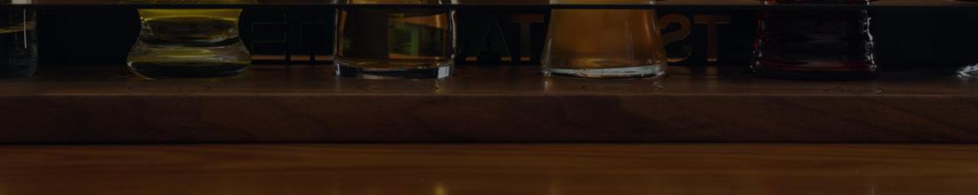 TSINGTAO1903酒吧加盟