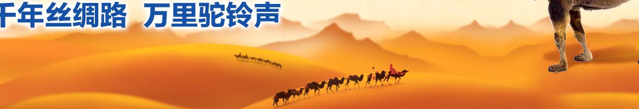 那拉丝醇骆驼奶粉加盟